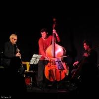 Zounzouna en concert
